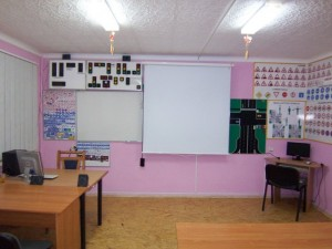 800x800  images galerija klases 5